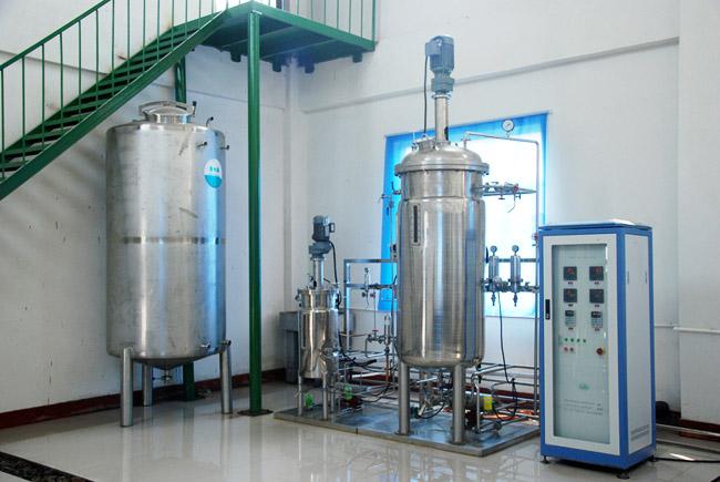 生产发酵设备