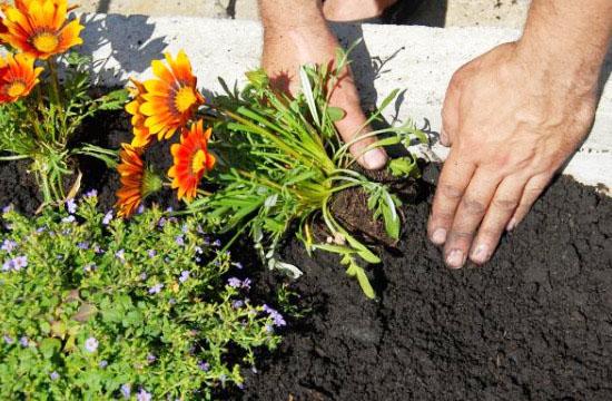 掺混肥料生产方法需要哪些生产线设备?