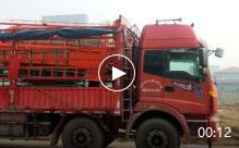 有机肥设备全套发货四川